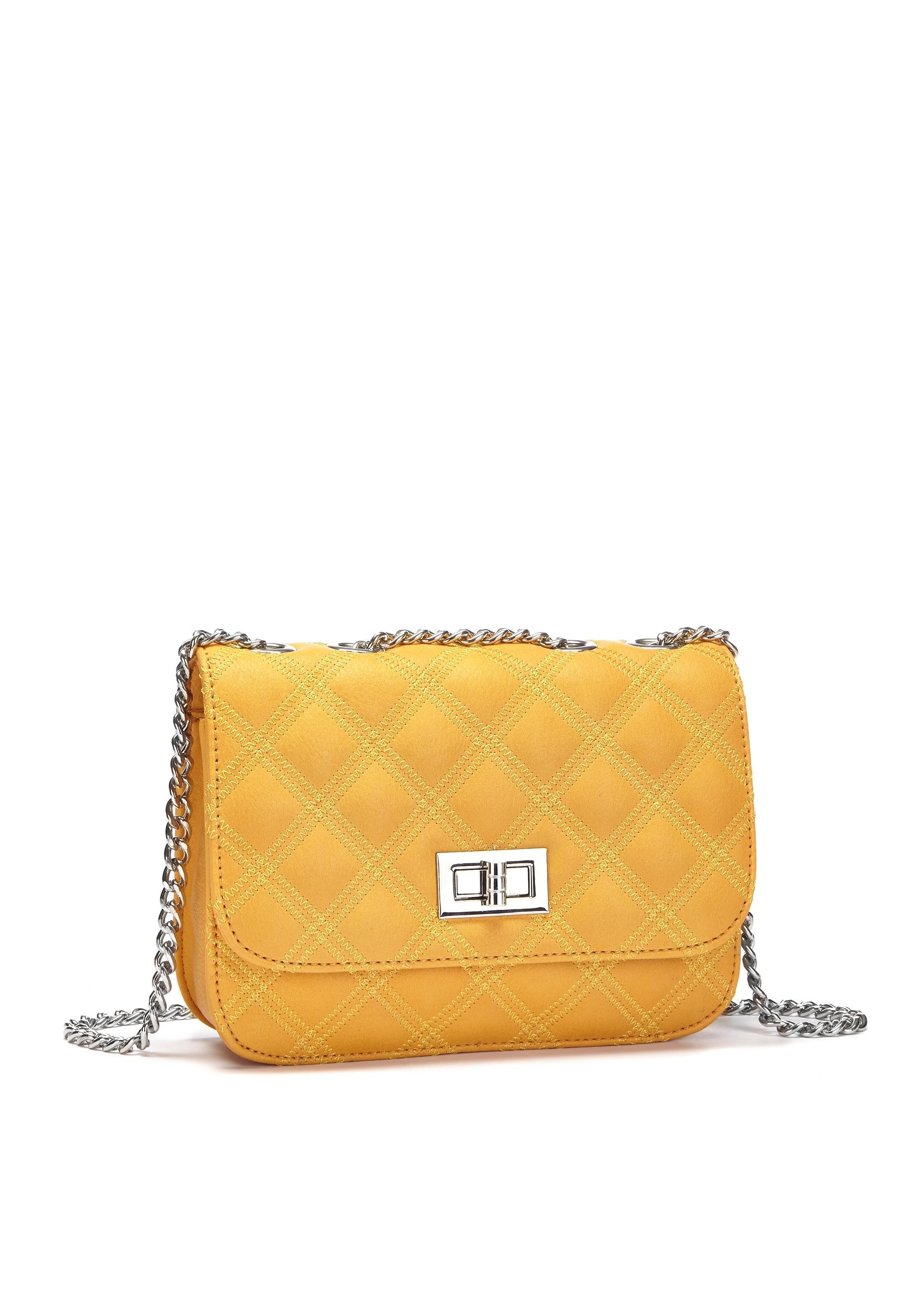 LASCANA mini-bag - verschillende betaalmethodes