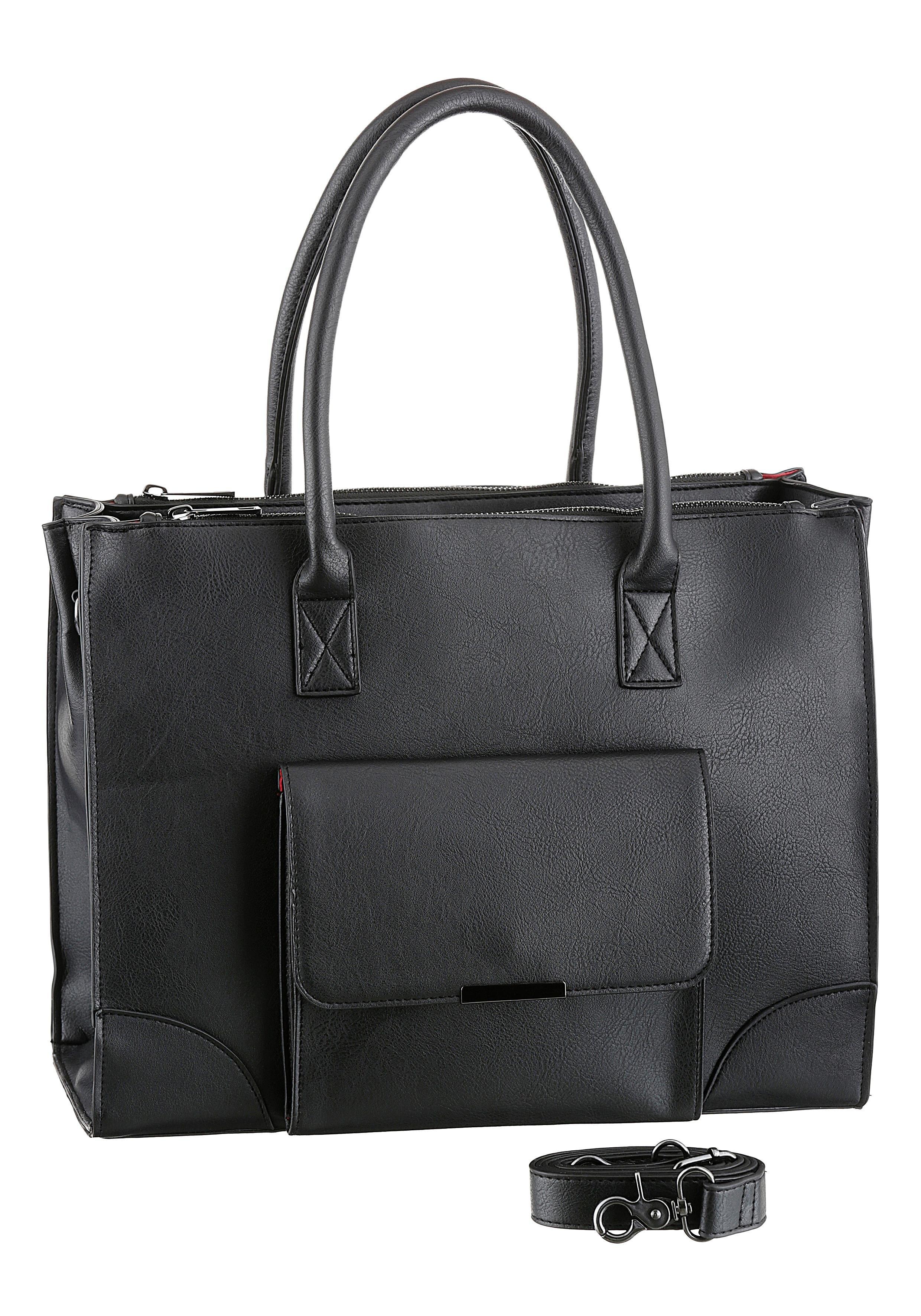 Op zoek naar een J.jayz tas? Koop online bij OTTO