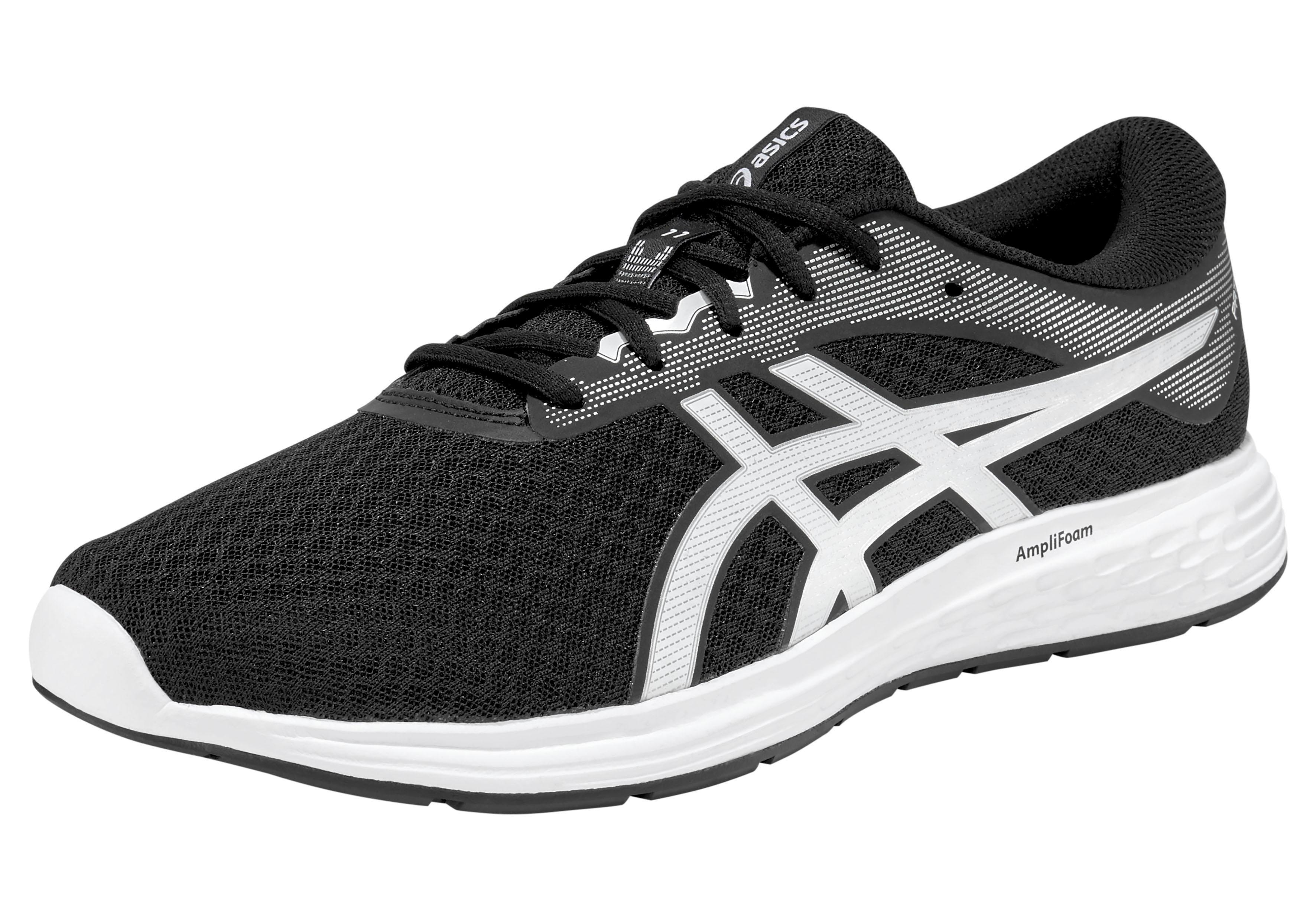 asics runningschoenen »Patriot 11« in de webshop van OTTO kopen