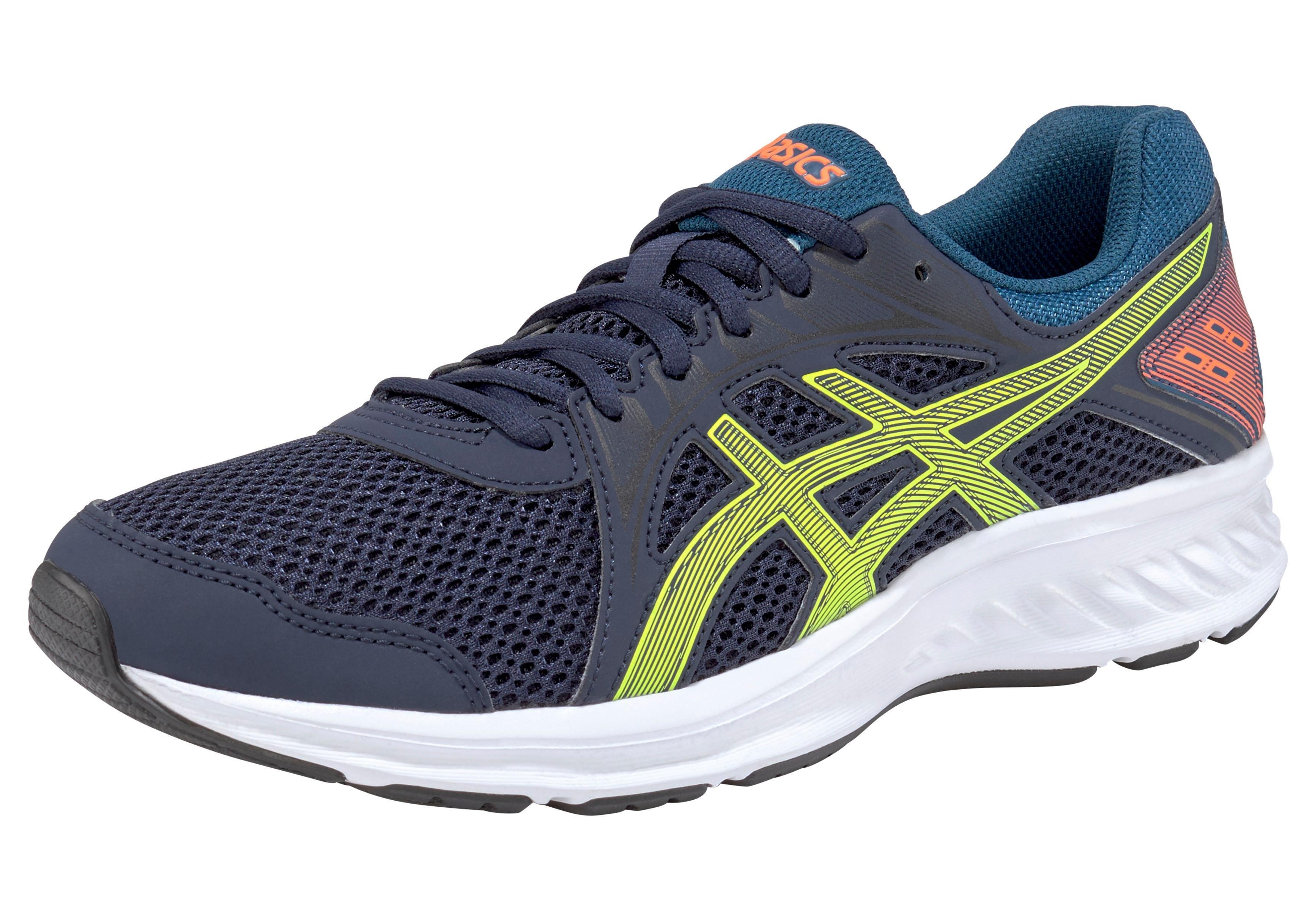 asics runningschoenen »Jolt 2« nu online kopen bij OTTO