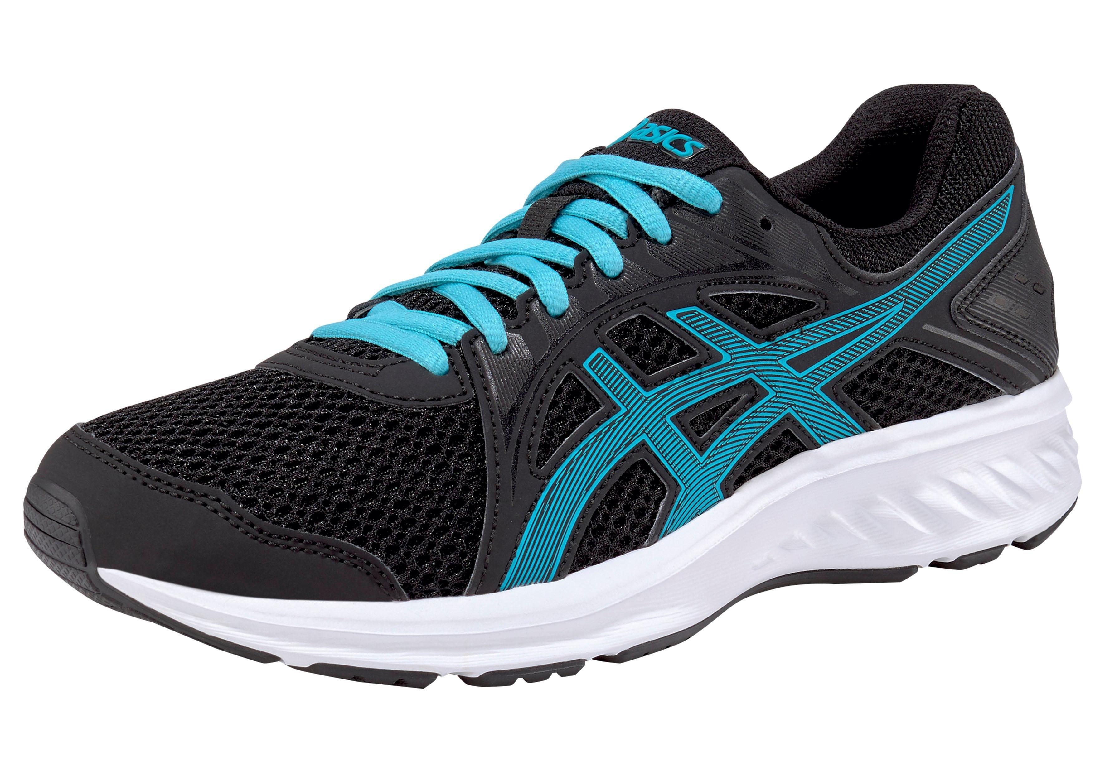 Op zoek naar een asics runningschoenen »Jolt 2«? Koop online bij OTTO