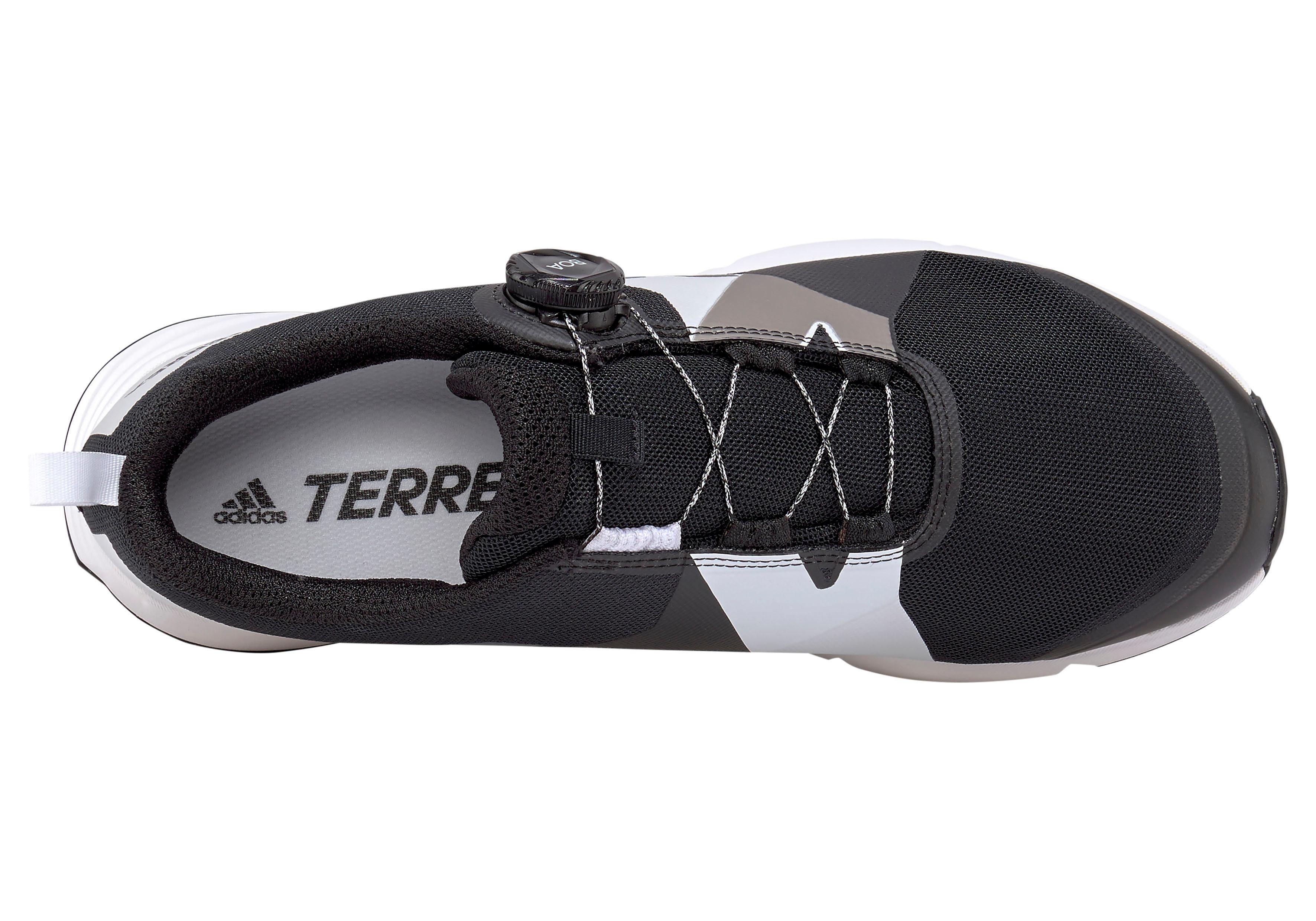 outdoorschoenen »TERREX TWO BOA«