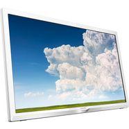 philips 24phs4354-12 led-tv (60 cm - (24 inch), full hd wit