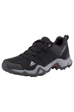 adidas performance outdoorschoenen »terrex ax2r k« zwart