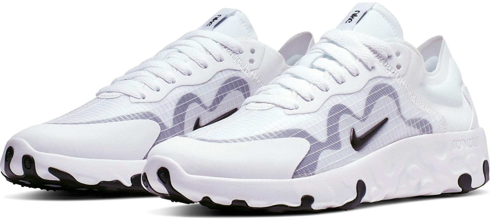 Nike Sportswear sneakers »Wmns Renew Lucent« - verschillende betaalmethodes