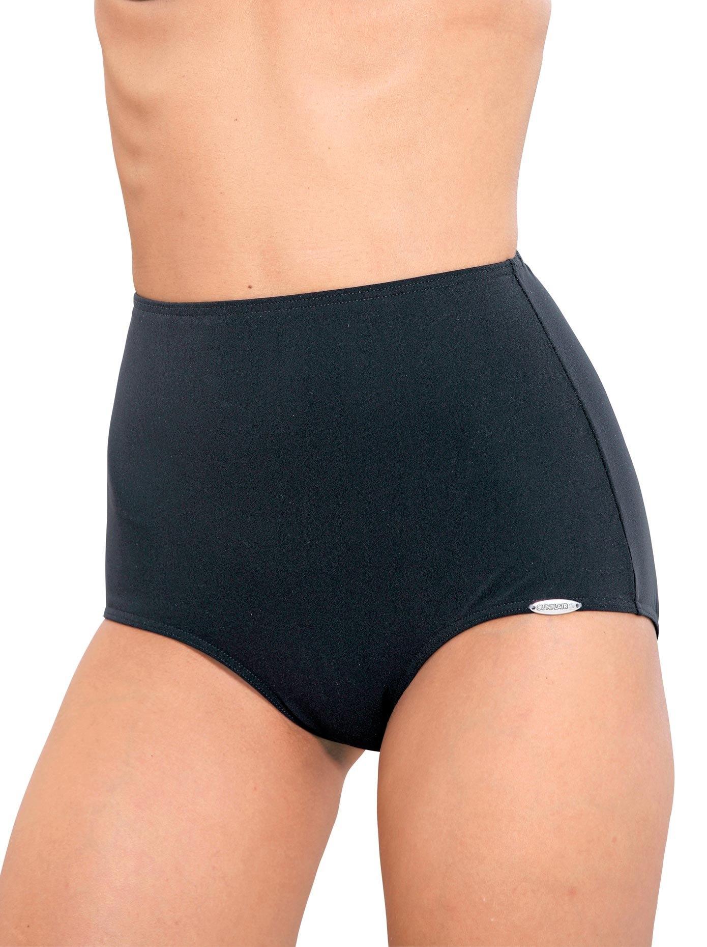 Sunflair Bikinibroekje online kopen op otto.nl