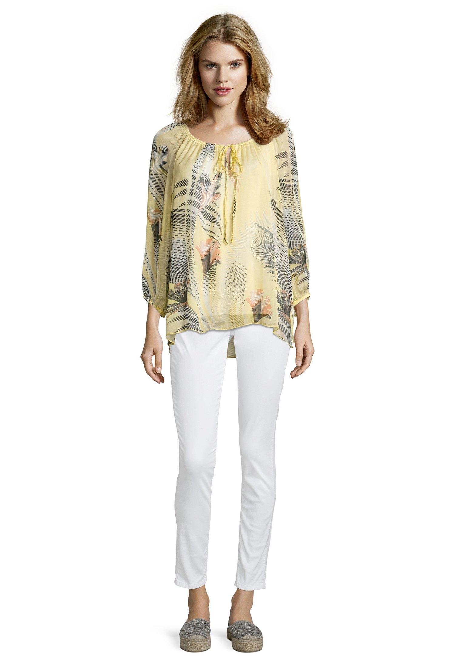 Op zoek naar een Public Casual blouse? Koop online bij OTTO
