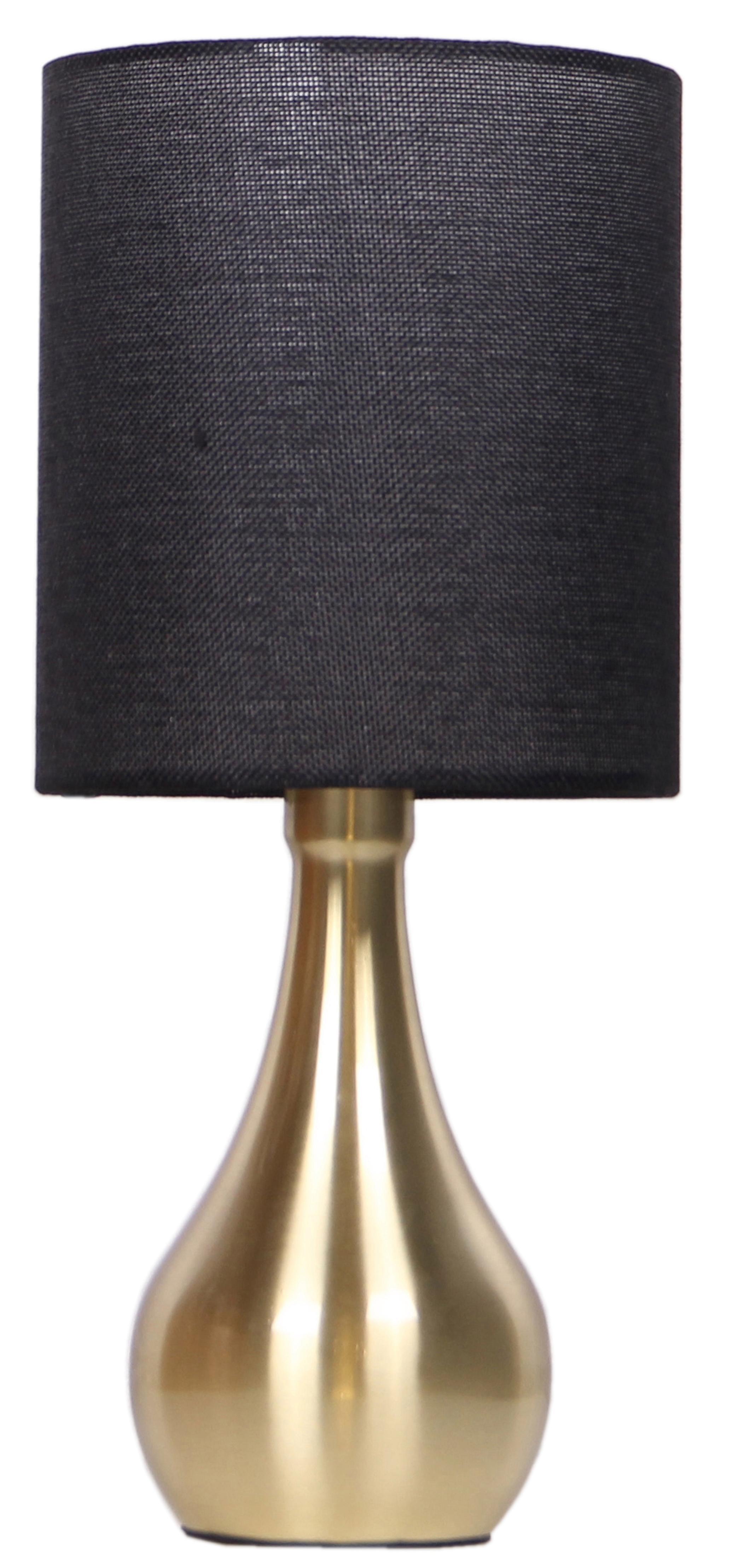 Home affaire tafellamp »METAL BODY«, online kopen op otto.nl