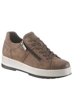 igi  co sneakers beige