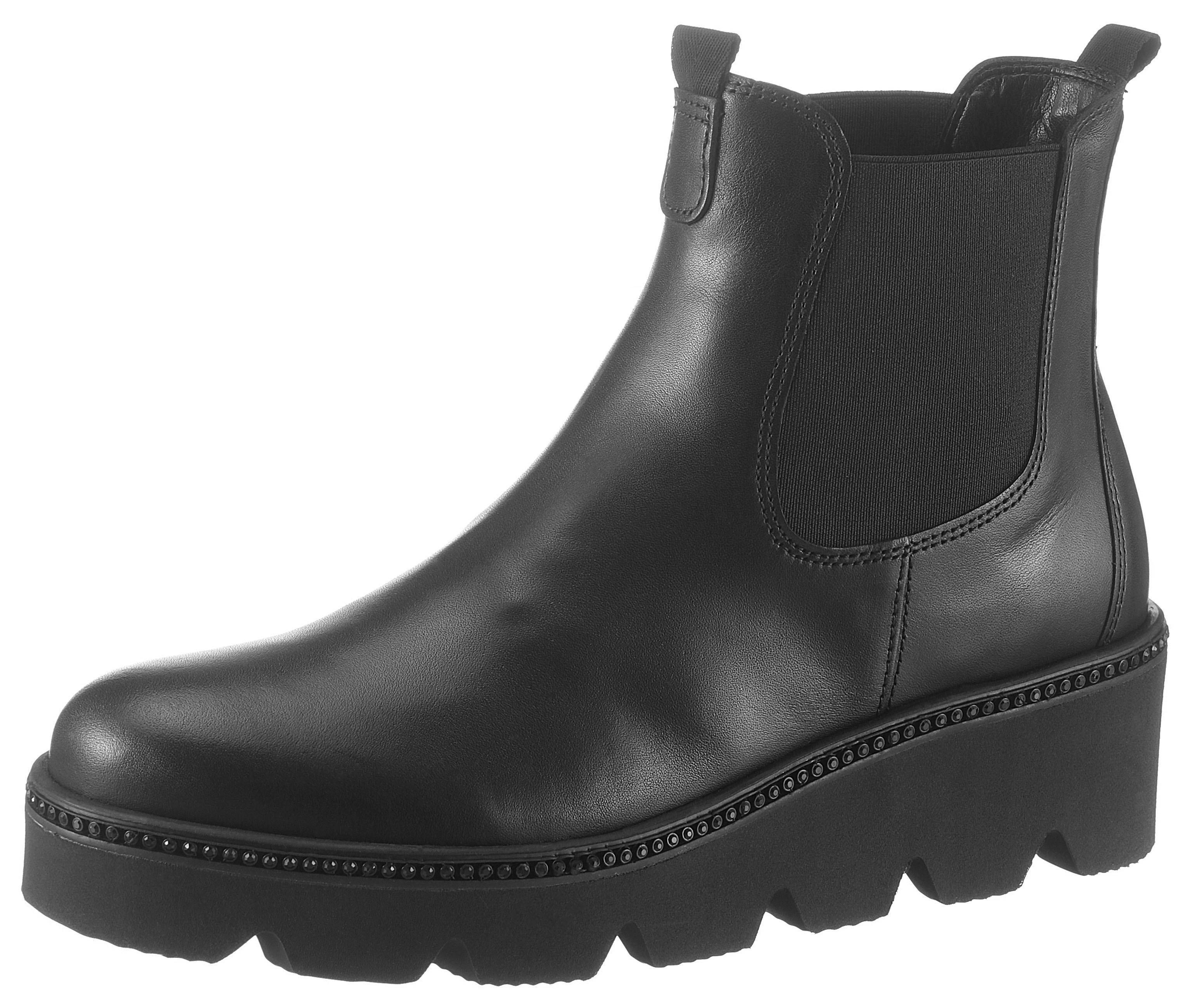 Gabor Chelsea-boots veilig op otto.nl kopen