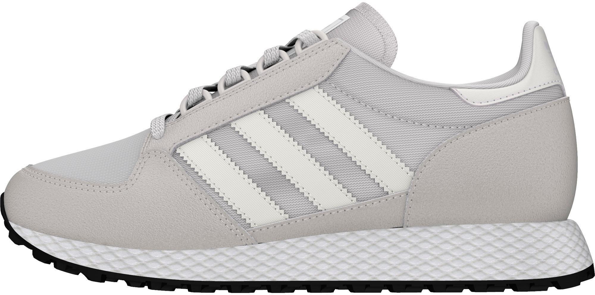 adidas Originals sneakers »Forest Grove J« bij OTTO online kopen