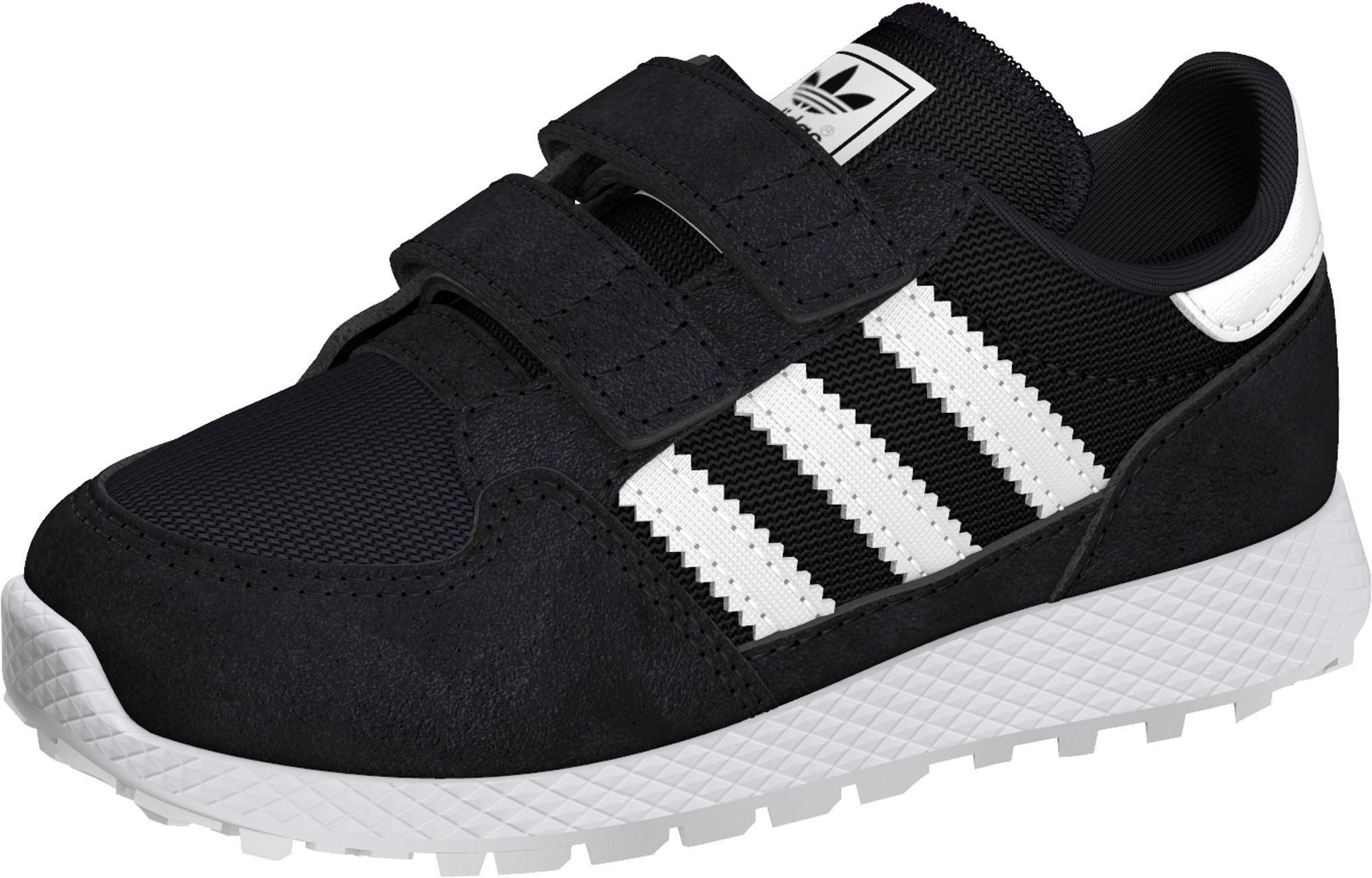 adidas Originals sneakers »FOREST GROVE CF I« - gratis ruilen op otto.nl