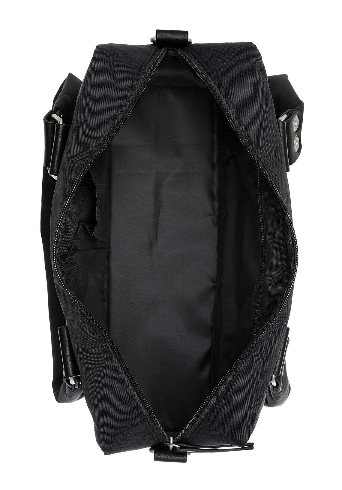 Chiemsee tas snel online gekocht  zwart