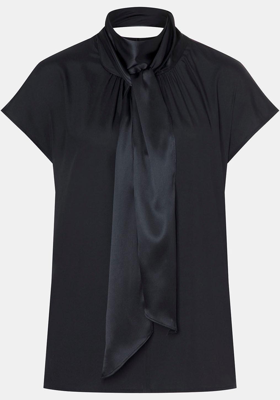 Op zoek naar een Laurèl blouse met kraagstrik? Koop online bij OTTO
