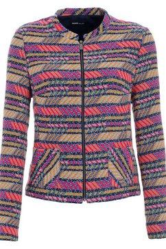 frank walder jasje multicolor