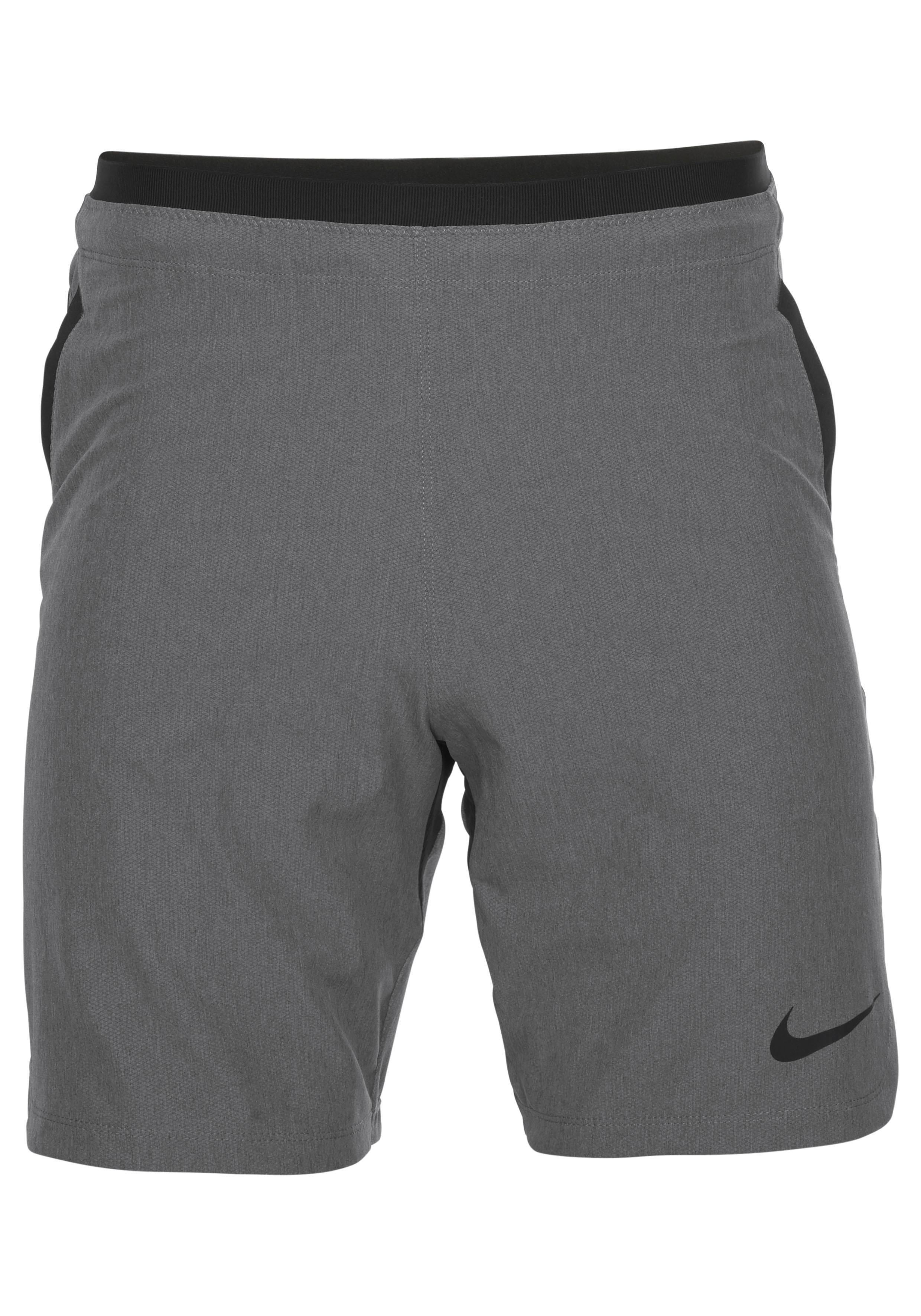 Nike trainingsshort »M NP FLEX REPEL SHORT NPC« bestellen: 14 dagen bedenktijd