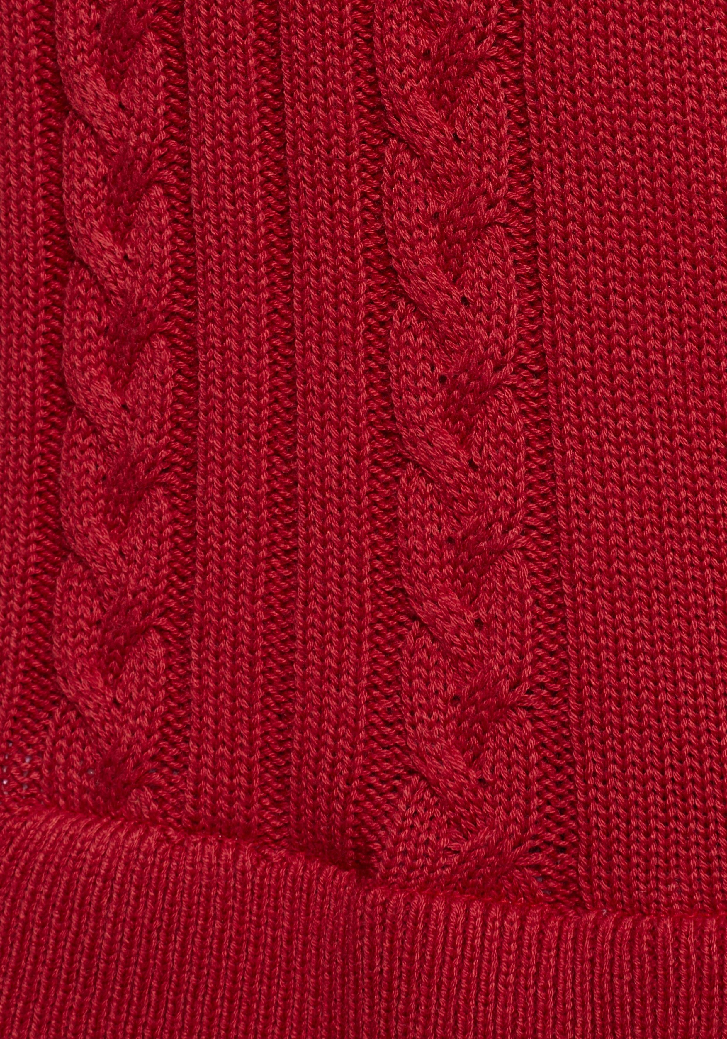 Aniston By Baur Tamaris 2-in-1-trui nu online kopen bij OTTO
