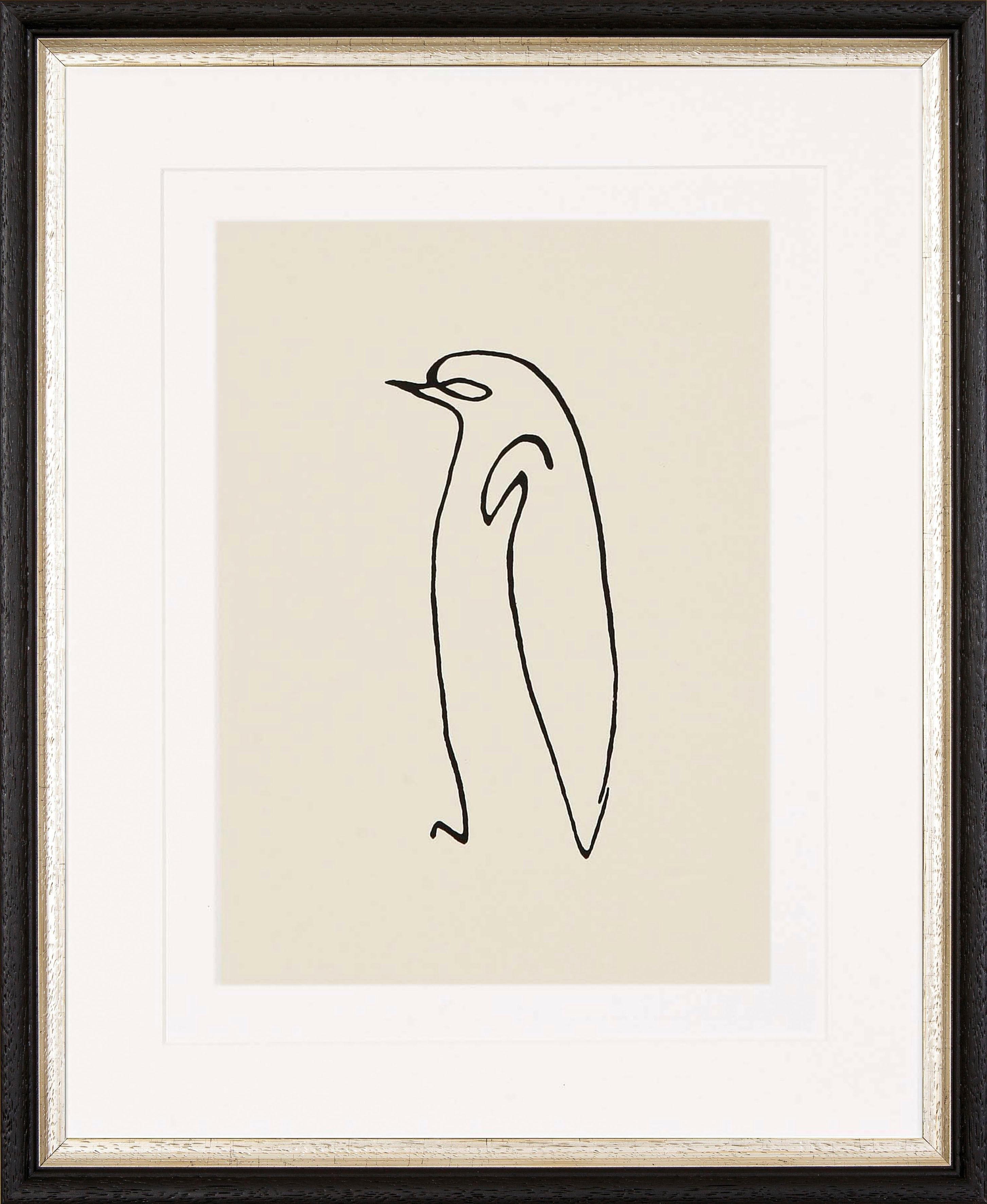 G&C Artprint met frame goedkoop op otto.nl kopen
