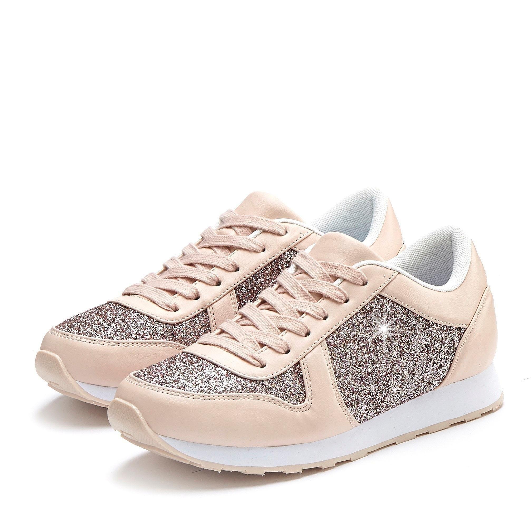 LASCANA sneakers veilig op otto.nl kopen