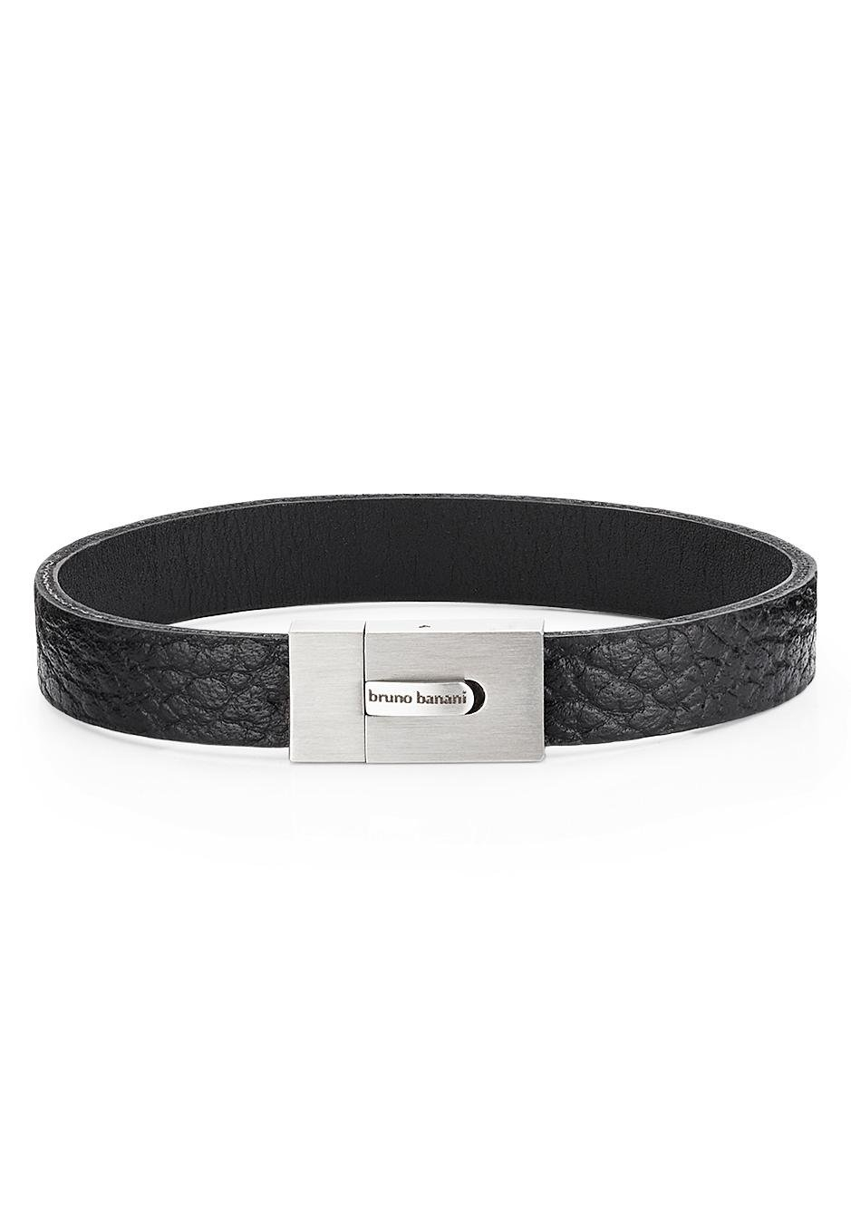 Bruno Banani armband »B4010B/20/00« nu online bestellen