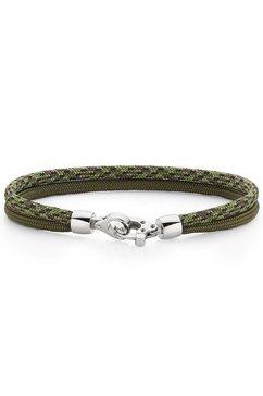 bruno banani armband »b4012b-20-00-20« groen