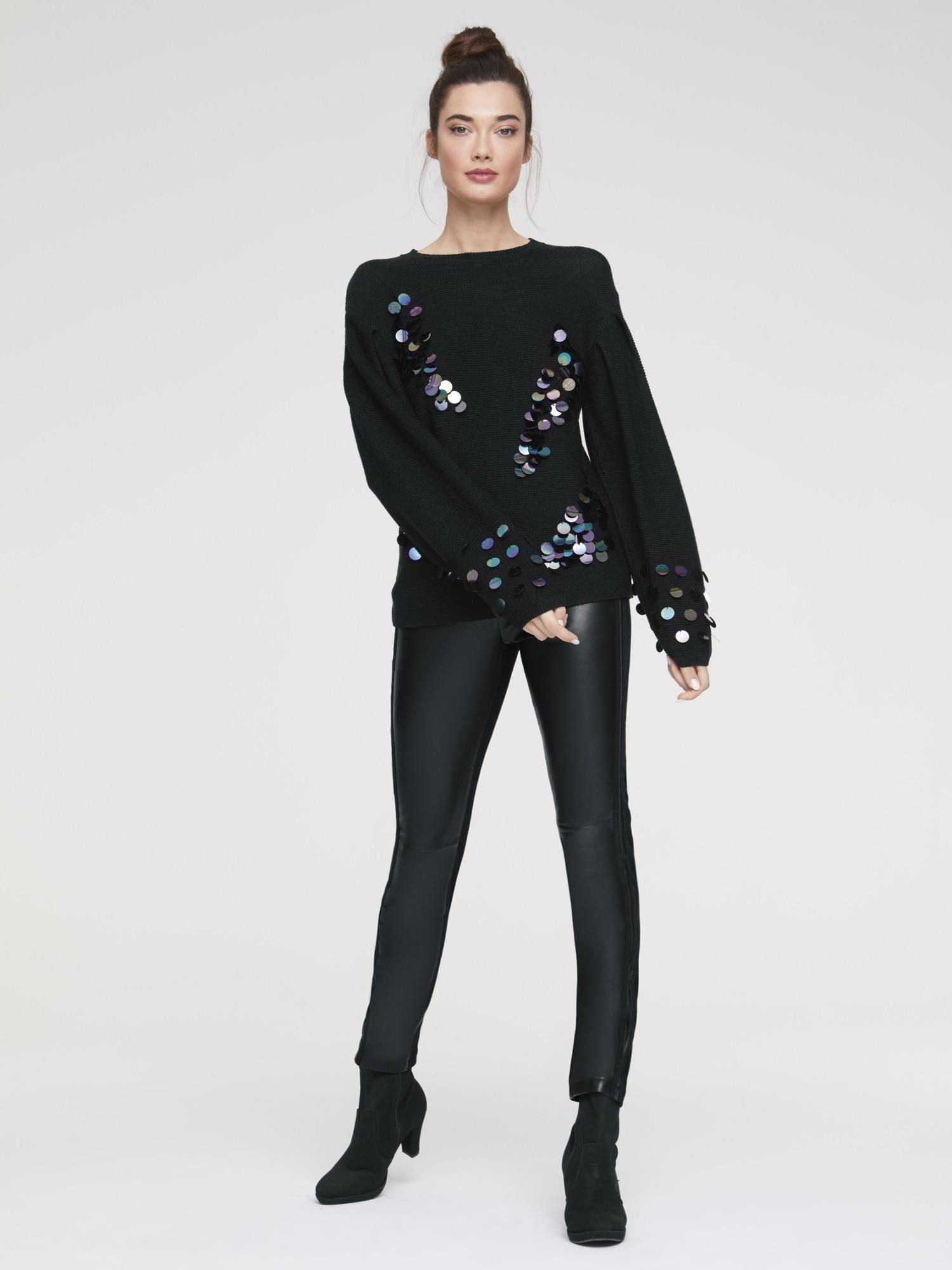 Pullover Online Shop - Geweldige Prijs