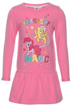 my little pony sweatjurk roze
