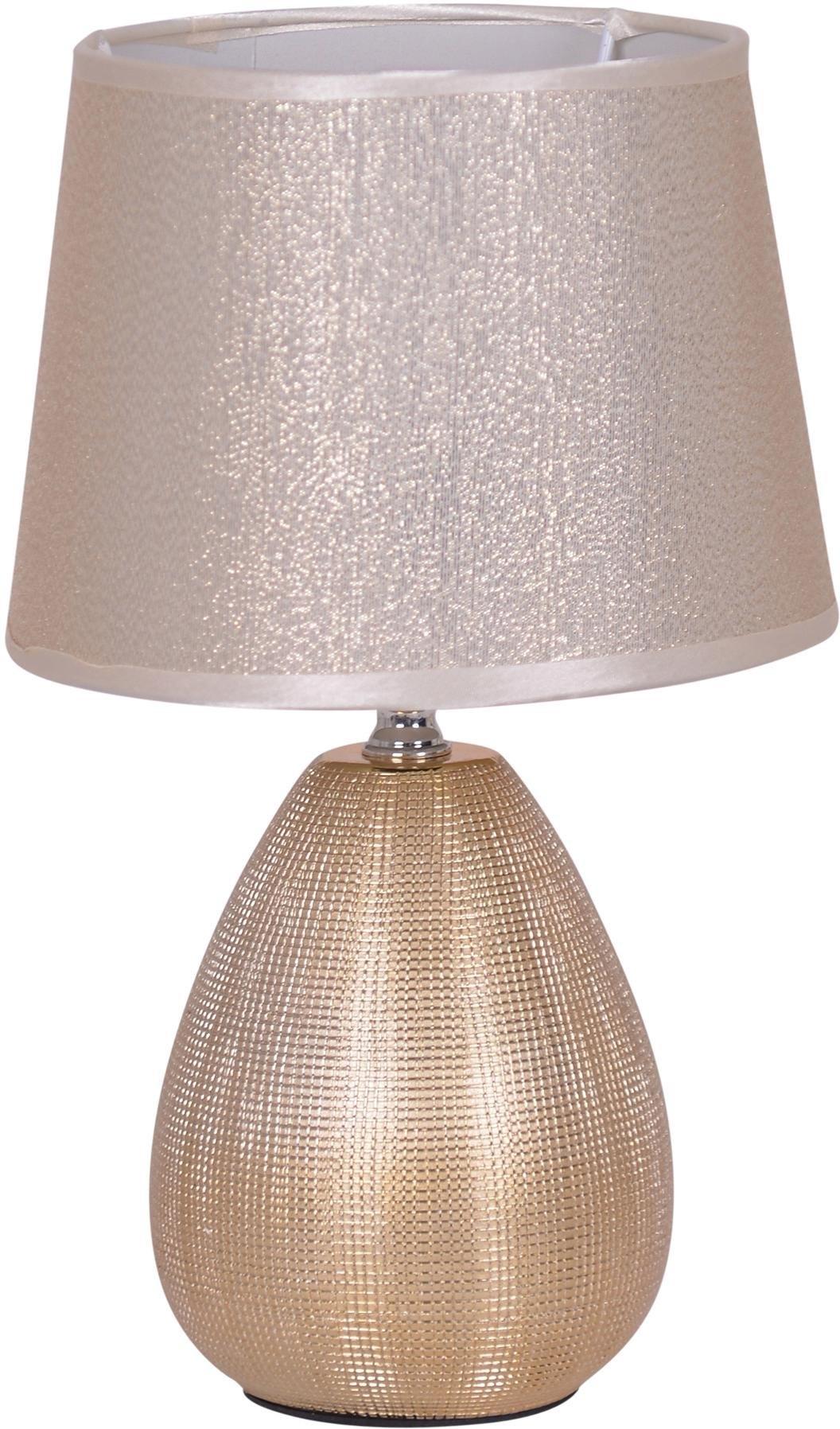 Op zoek naar een näve Tafellamp SIMPLY CERAMICS? Koop online bij OTTO