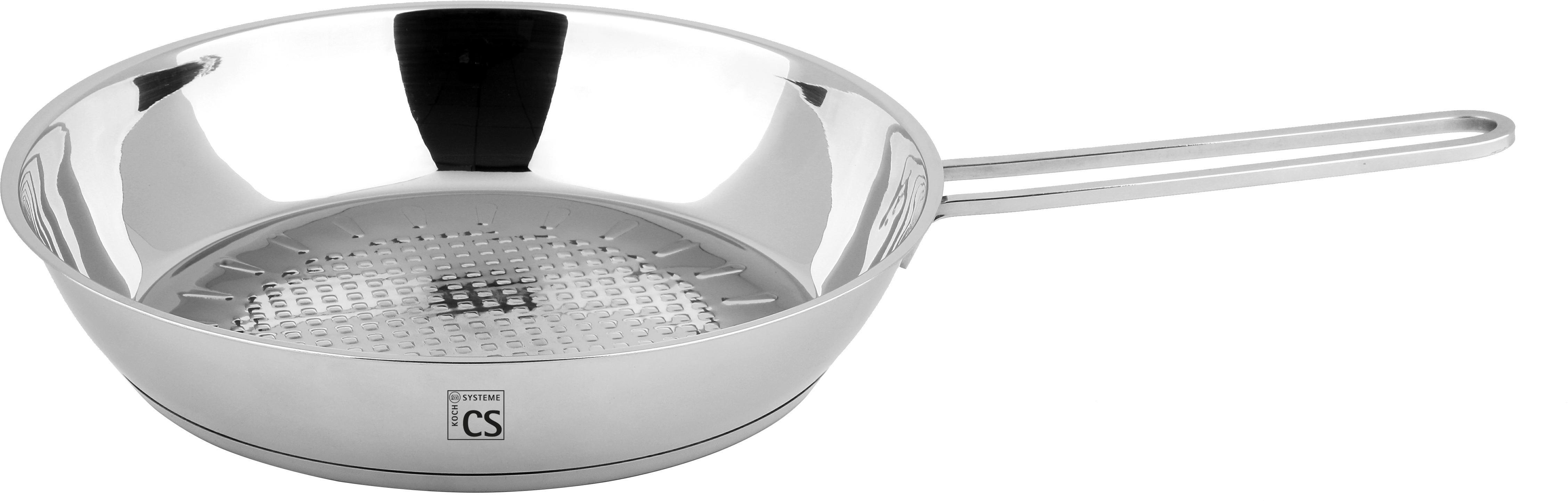 Op zoek naar een Cs Koch-systeme koekenpan »Trier«? Koop online bij OTTO