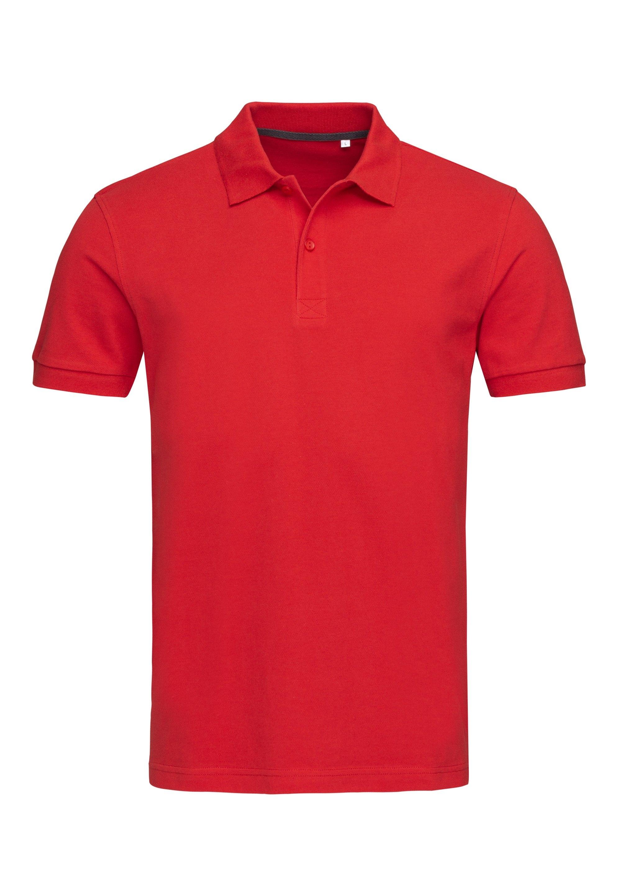 Stedman Poloshirt nu online kopen bij OTTO