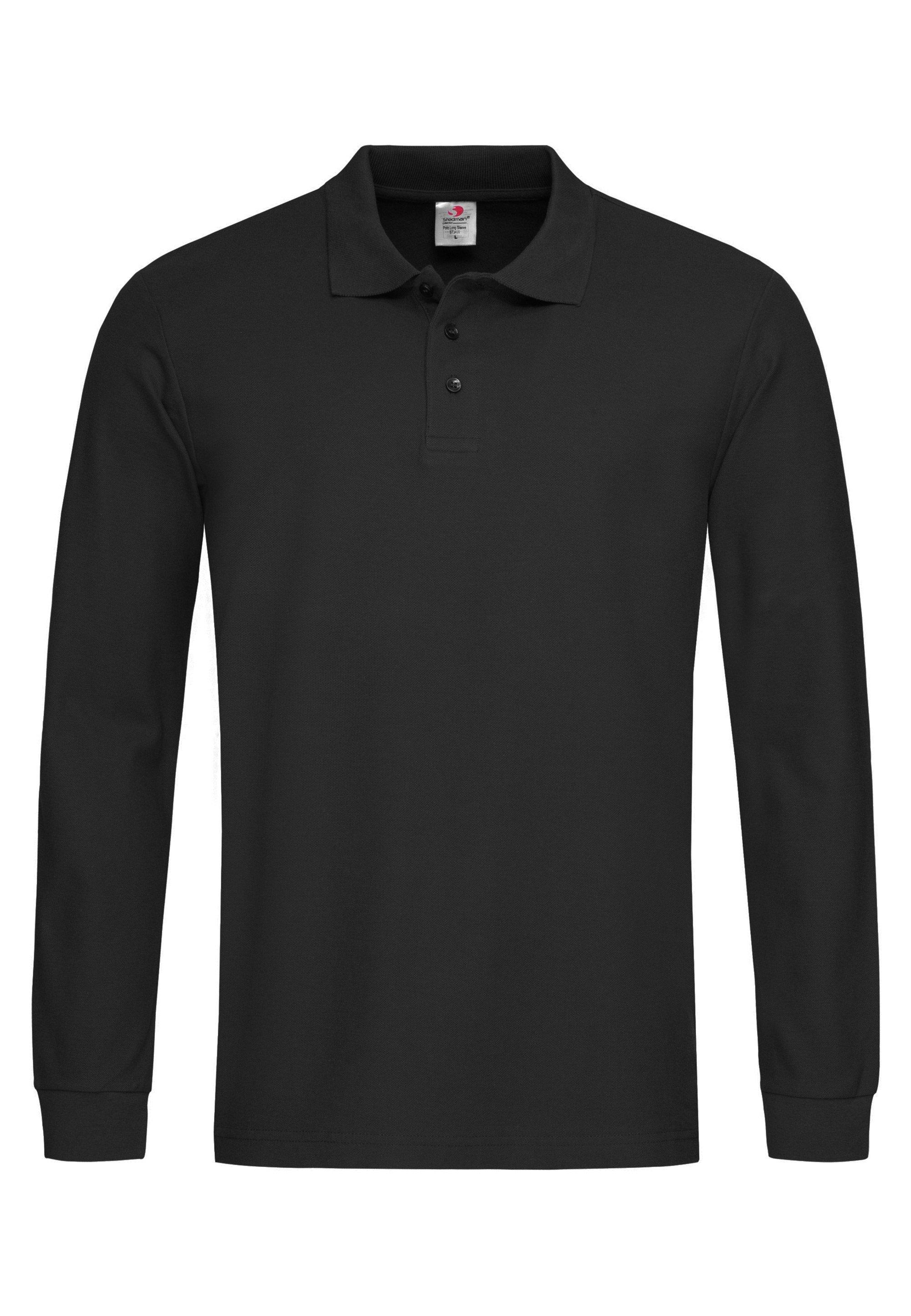 Op zoek naar een Stedman Poloshirt? Koop online bij OTTO