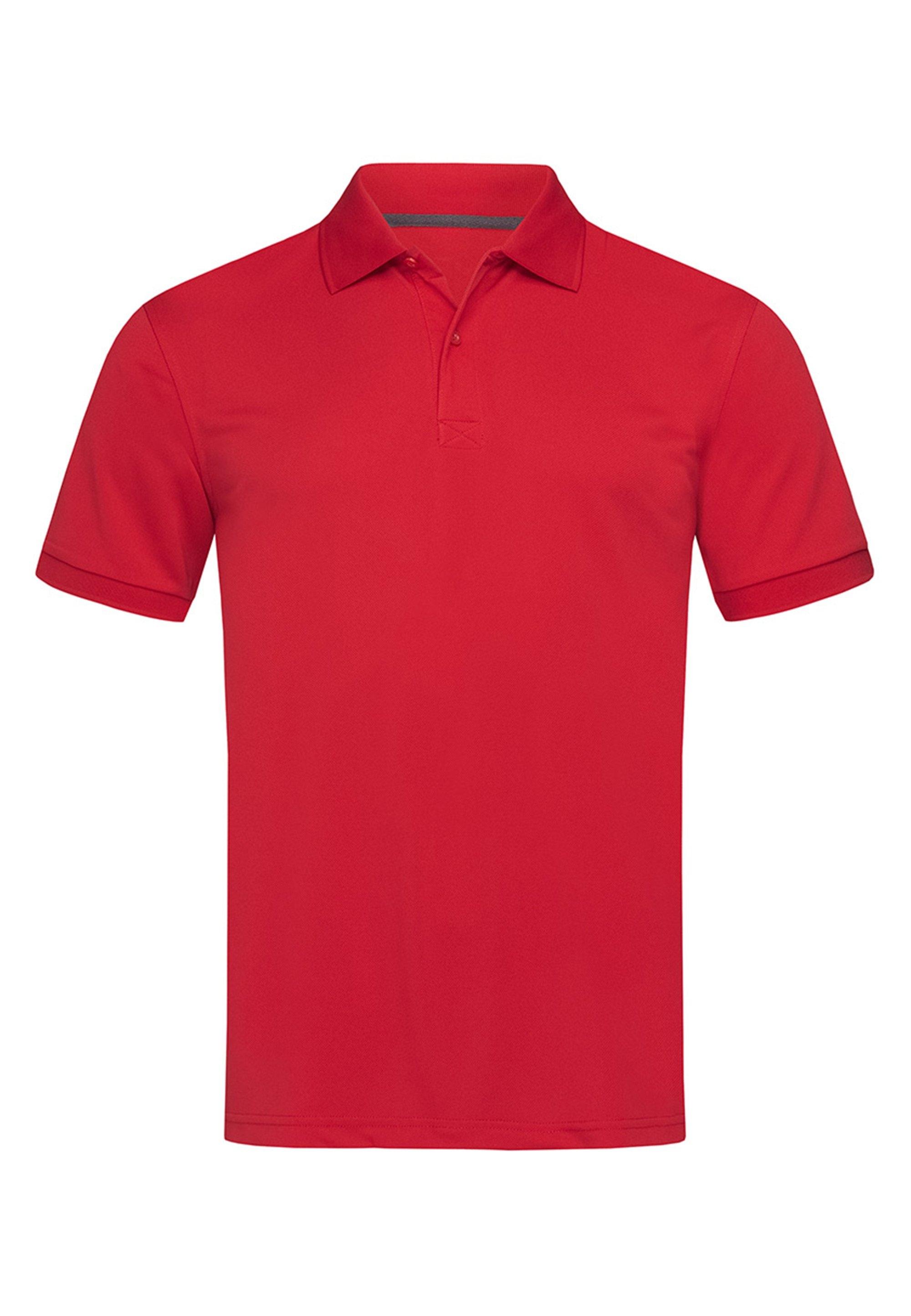 Stedman Shirt bestellen: 30 dagen bedenktijd