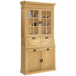 secretaire »vinales« beige