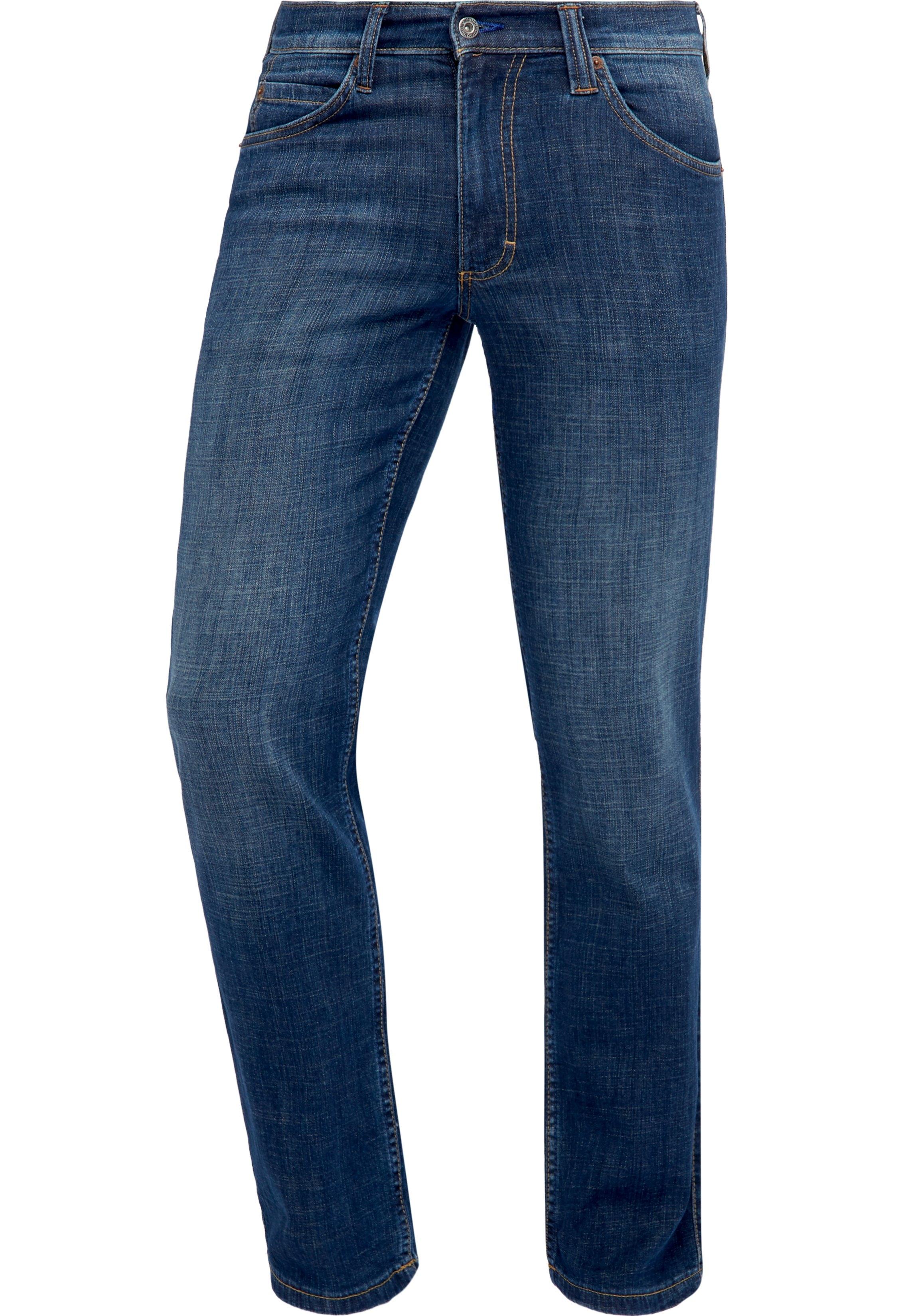 MUSTANG jeans »Tramper« - gratis ruilen op otto.nl