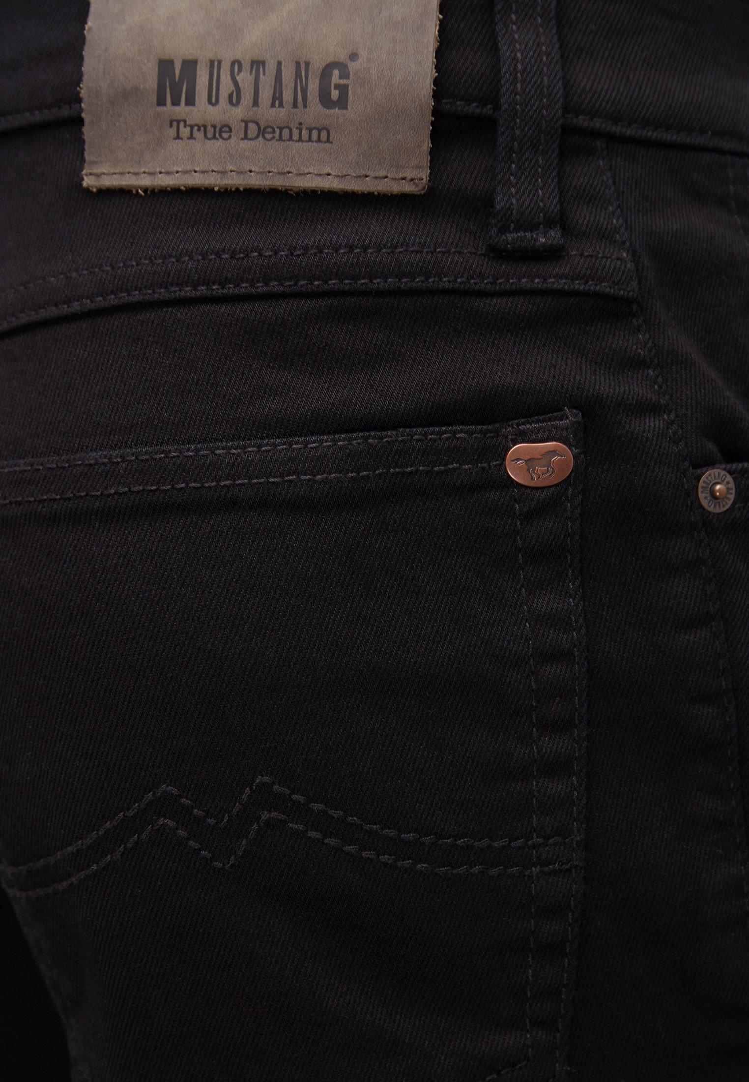 MUSTANG jeans »Tramper« veilig op otto.nl kopen
