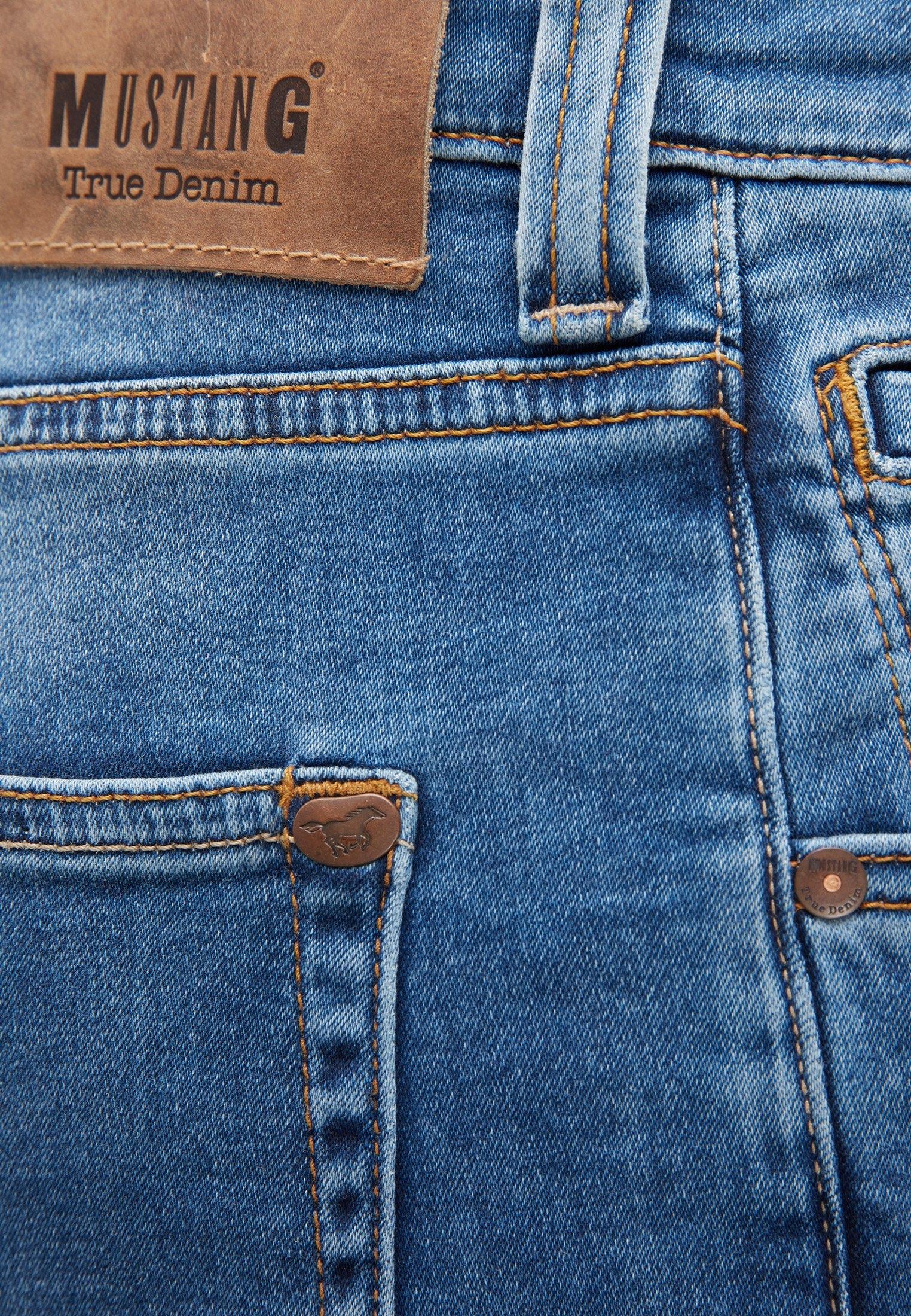 MUSTANG jeans bij OTTO online kopen