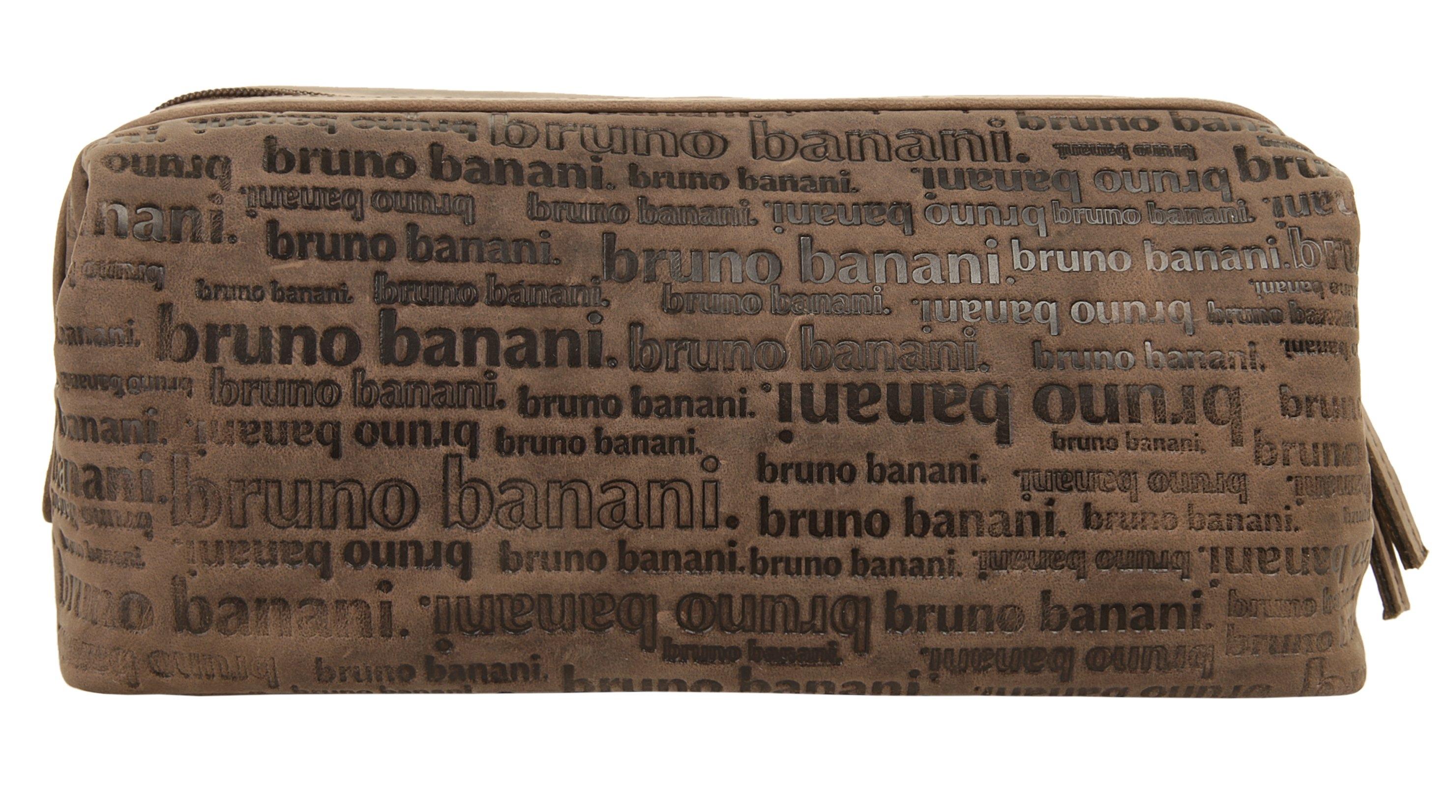 Bruno Banani Toilettas ALL OVER (1-delig) in de webshop van OTTO kopen
