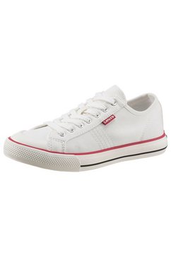 levi's sneakers »hernandez s« wit