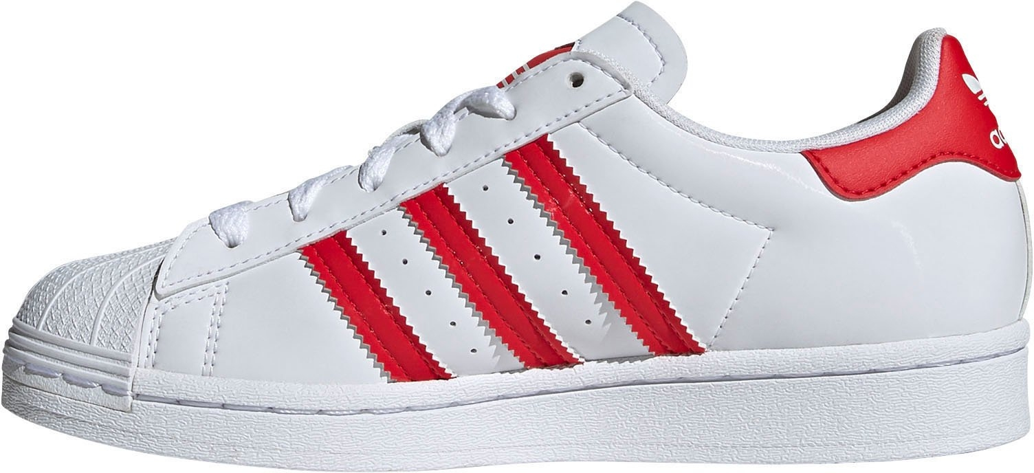 adidas Originals sneakers »Superstar J« bestellen: 30 dagen bedenktijd