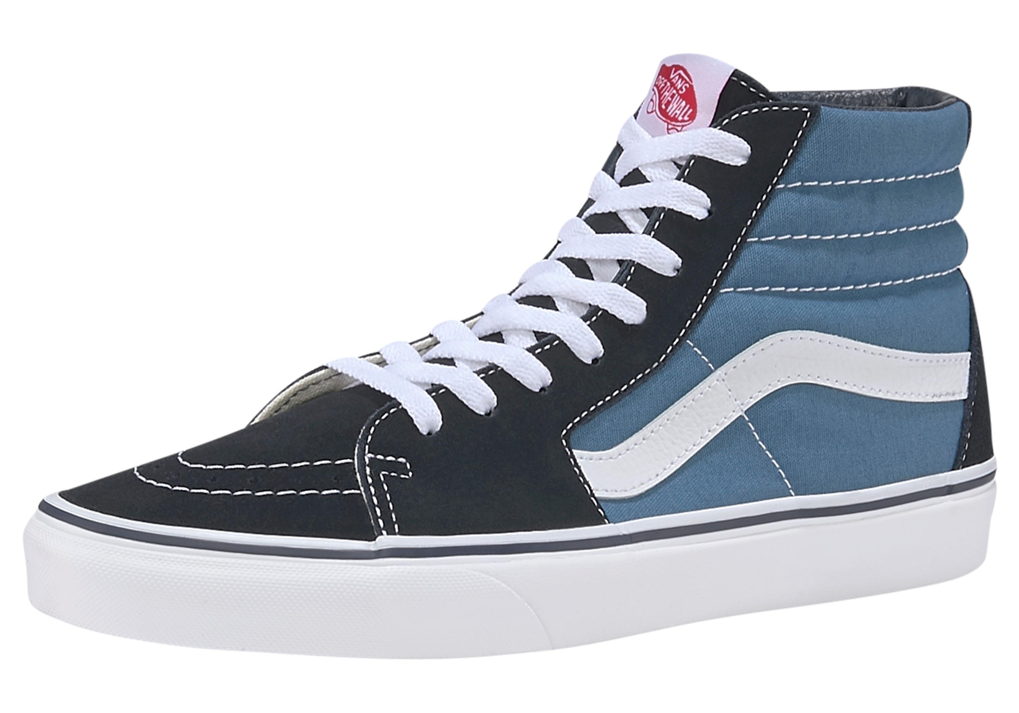 VANS sneakers »SK8-Hi« online kopen op otto.nl