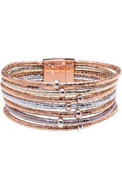 toni gard armband »a001-0068« goud