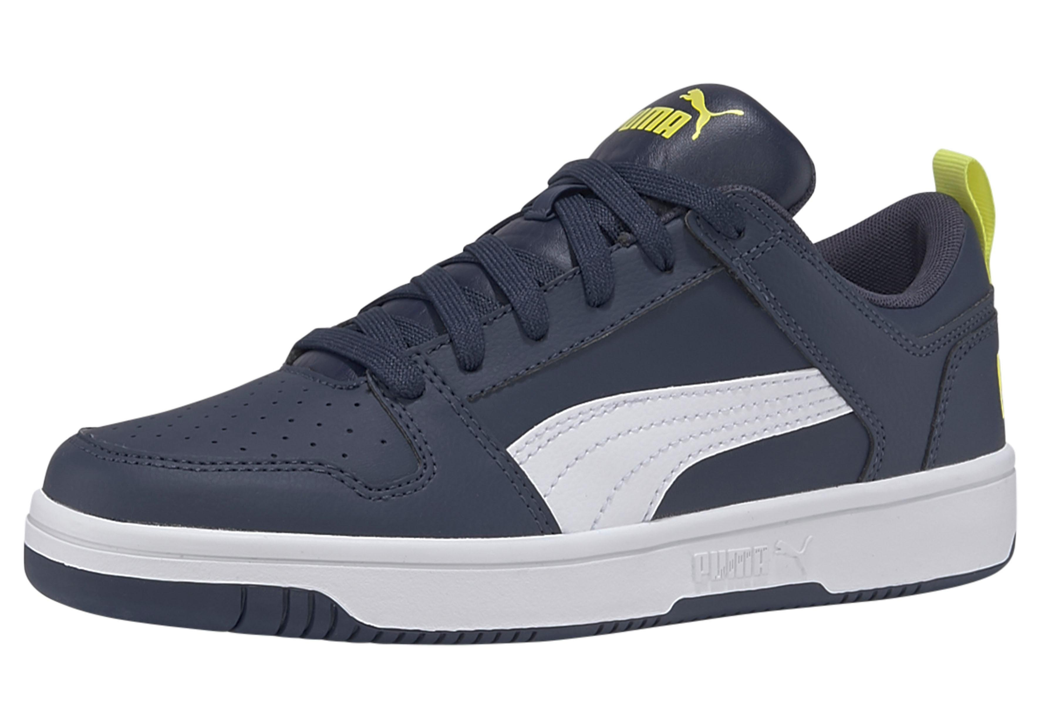 Puma sneakers »Puma Rebound Layup Lo SL« bij OTTO online kopen