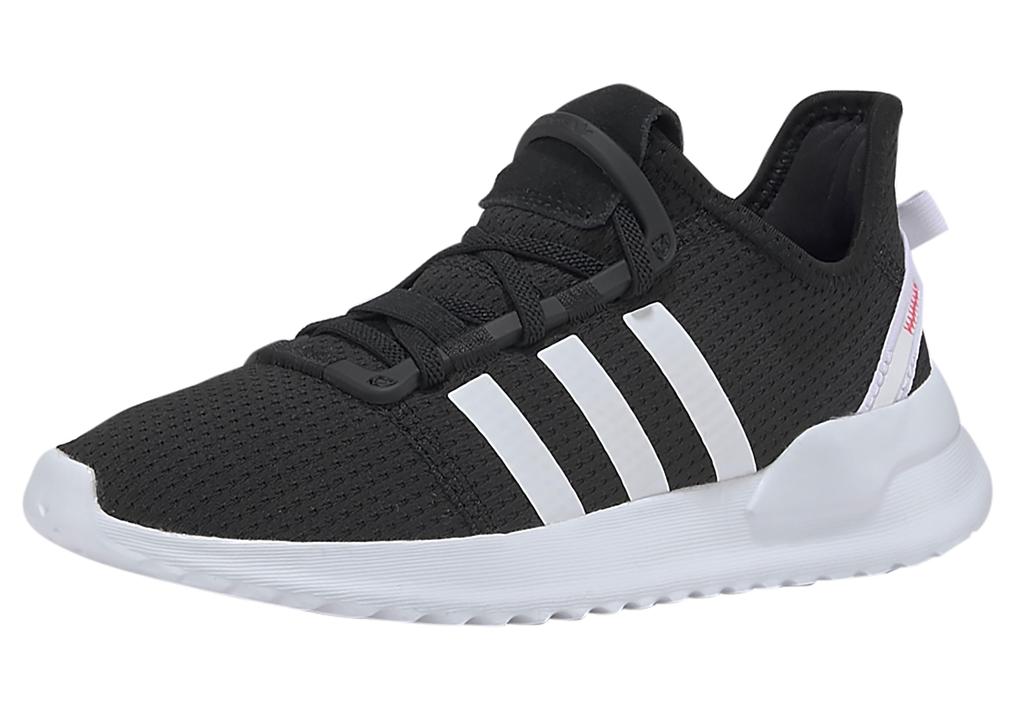 adidas Originals sneakers »U_PATH RUN« goedkoop op otto.nl kopen