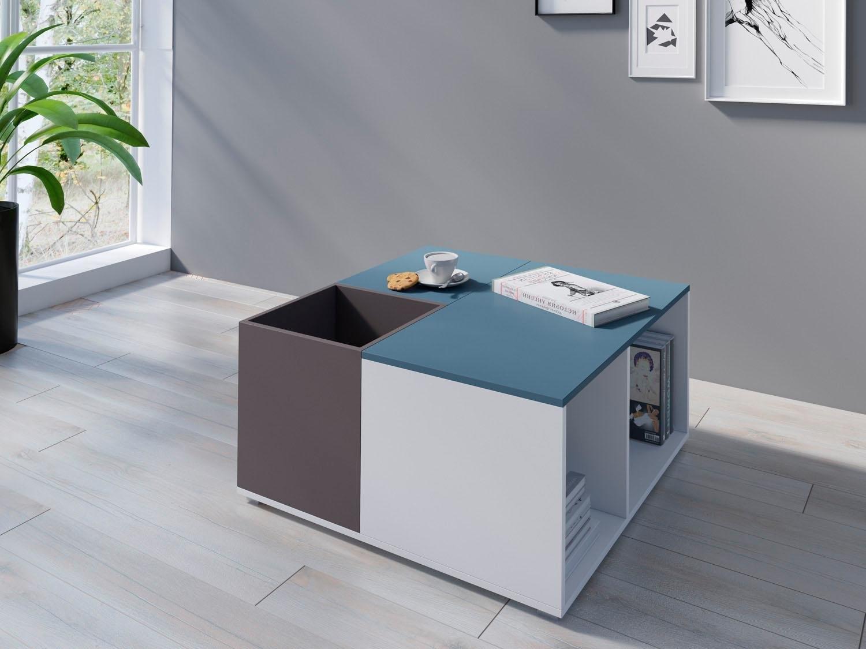 Trendmanufaktur Salontafel, breedte 80 cm bij OTTO online kopen