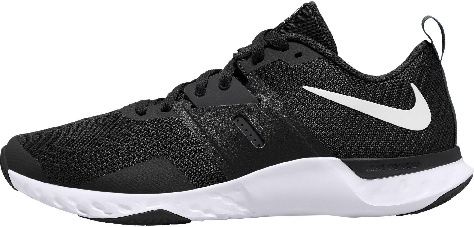 Nike trainingsschoenen »Renew Retaliation Tr« nu online kopen bij OTTO