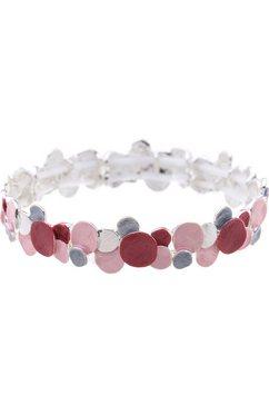 toni gard armband »a003-0025« multicolor