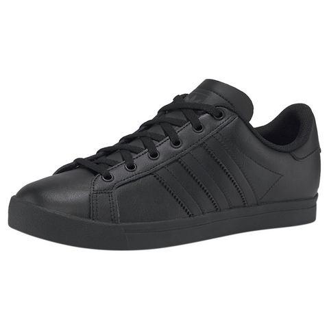 adidas Originals sneakers COAST STAR J-C