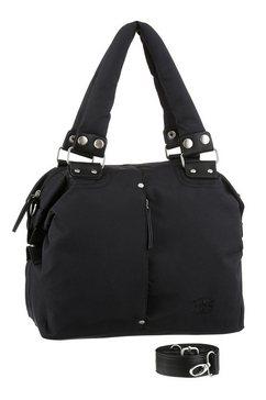 chiemsee tas zwart