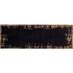 astra loper miabella 1669 geschikt voor binnen en buiten zwart