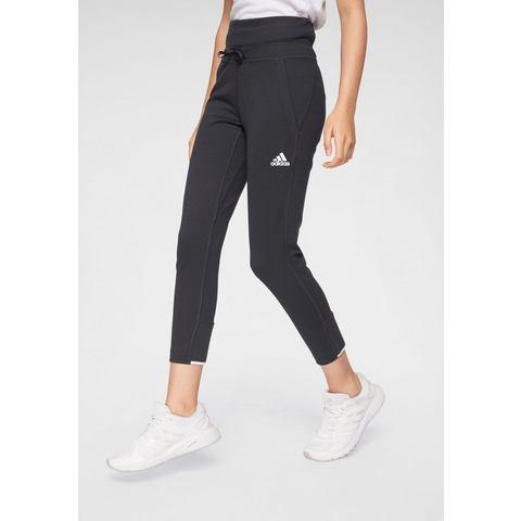 adidas Performance joggingbroek YOUNG GIRL VRCT CITY PANT